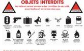 objets-interdits