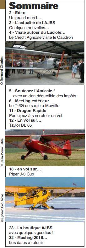 sommaire-tdh13
