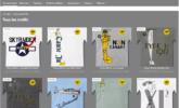 boutique spreadshirt