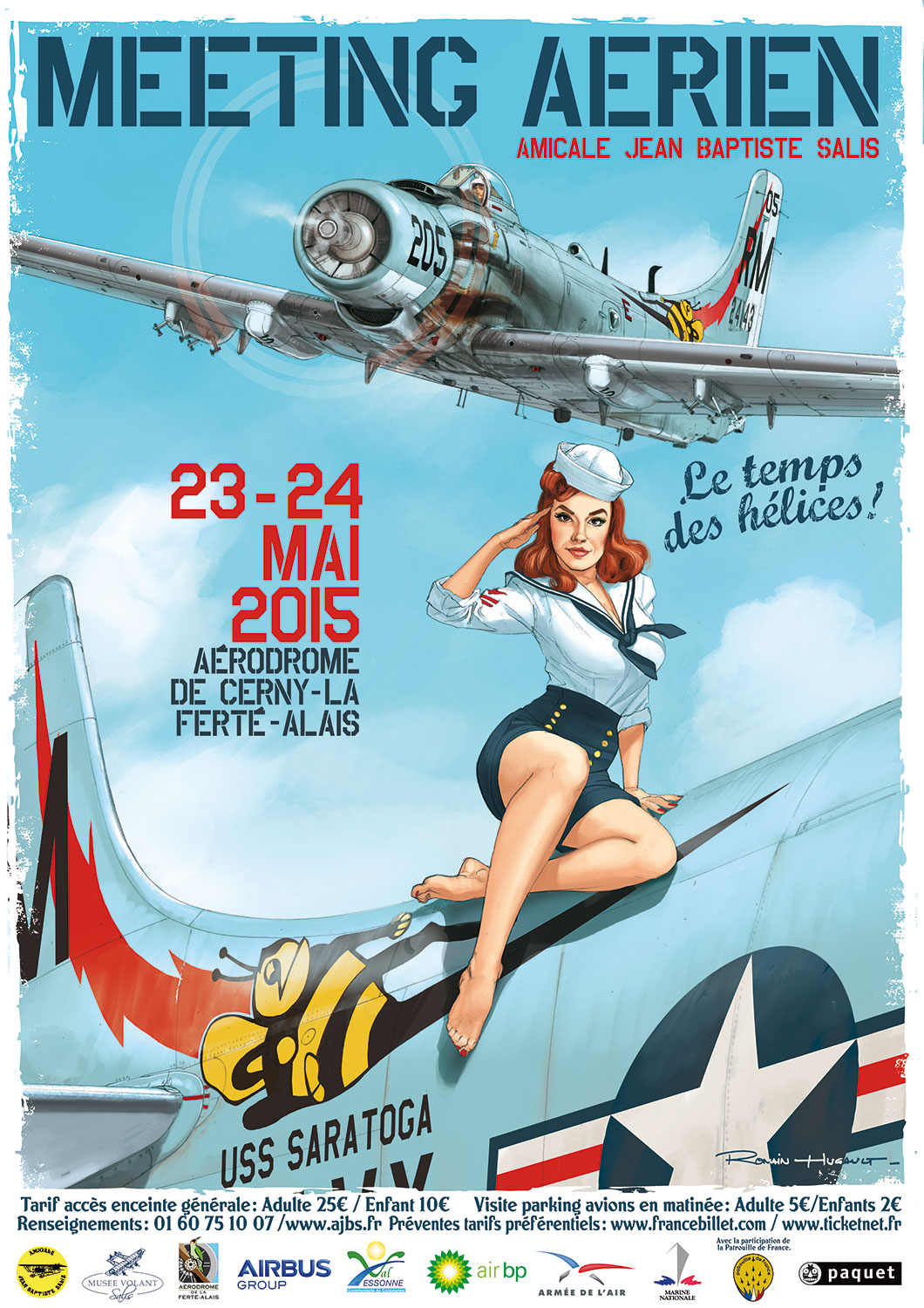 Affiche-meeting-2015