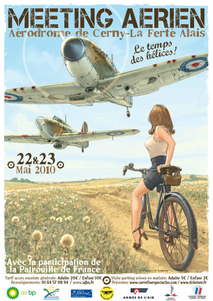affiche-meeting-2010