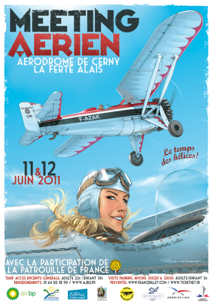 affiche-meeting-2011