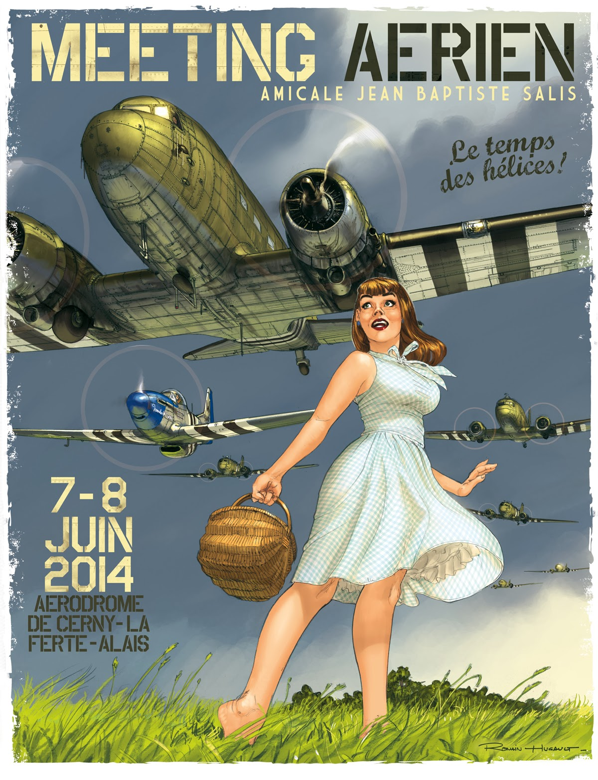 affiche-meeting-2014