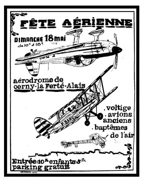 affiche-meeting-1975