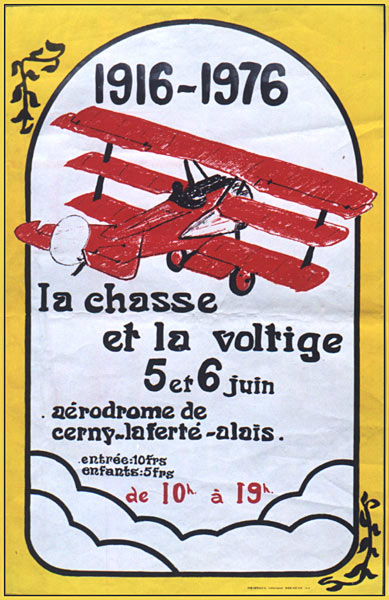 affiche-meeting-1976