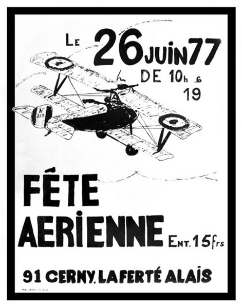 affiche-meeting-1977