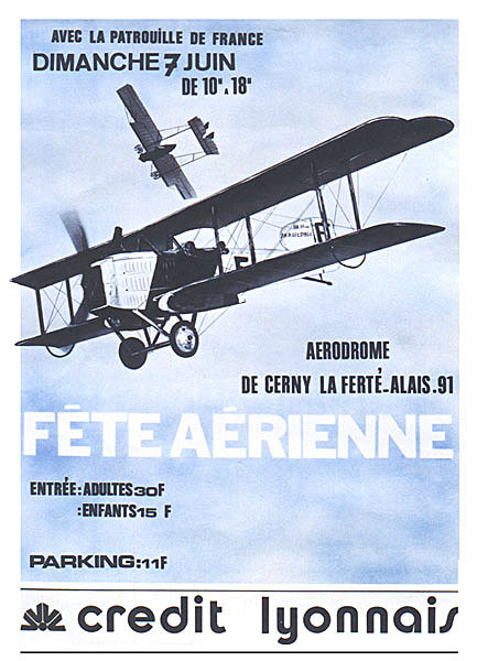 affiche-meeting-1981