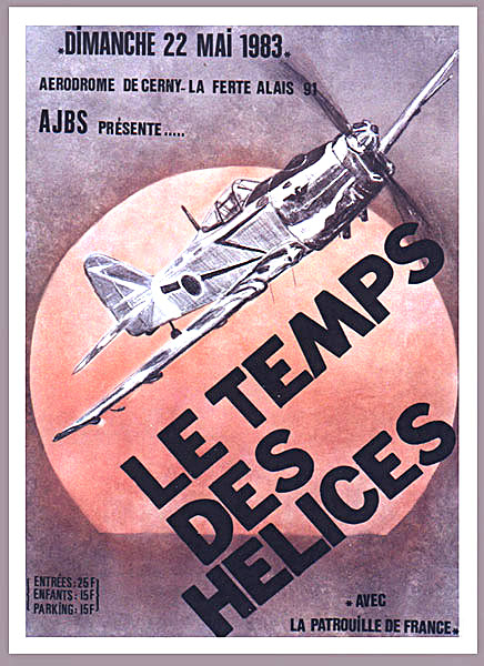 affiche-meeting-1983