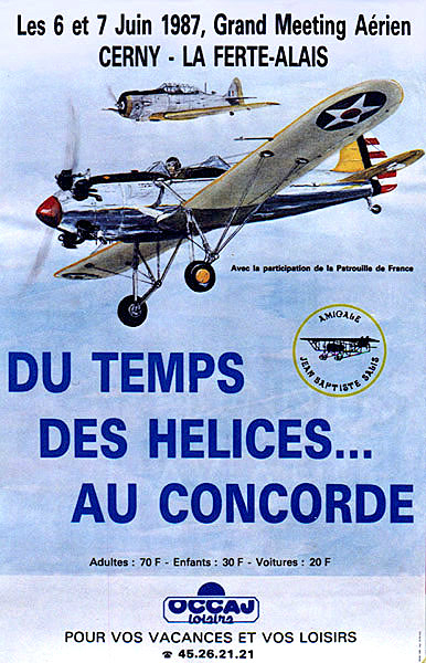 affiche-meeting-1987
