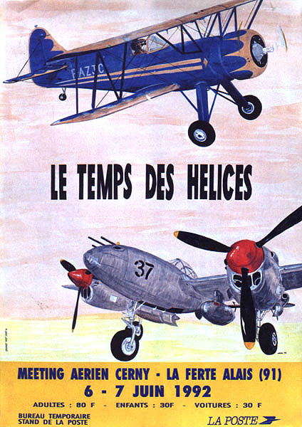 affiche-meeting-1992