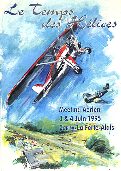 affiche-meeting-1995