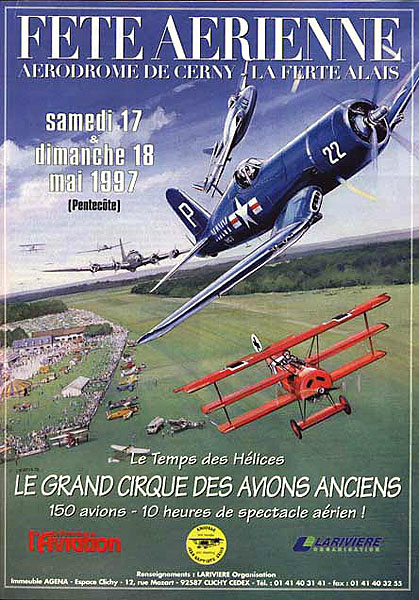 affiche-meeting-1997