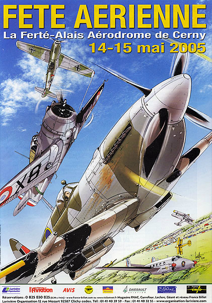 affiche-meeting-2005
