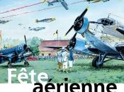 affiche-1999