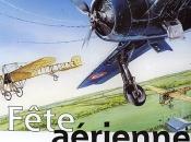 affiche-2000