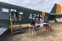 AJBS-patrimoine_2020-Dunant3