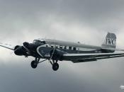 ju-52-ju-air-hb-hos_02