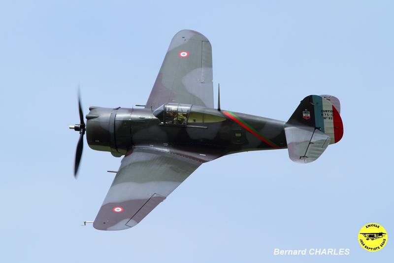 Hawker Hurricane (Roozen)
