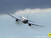 B737 - Europ Air Post