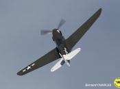 P-40N, FFW