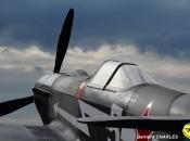 Yak 50 (Aerostars)