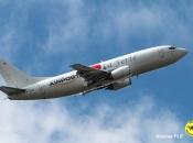 B737 Europ Air Post