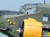 JU-52 AJBS_LFA 2016_01