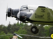 JU-52_JU-AIR_Gérald_LFA 2016_B02
