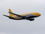 boeing-737-airpost_01