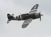 p-47-tfc_pete-kinsey_10