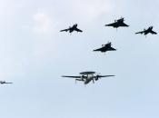 patrouille-aeronavale_02