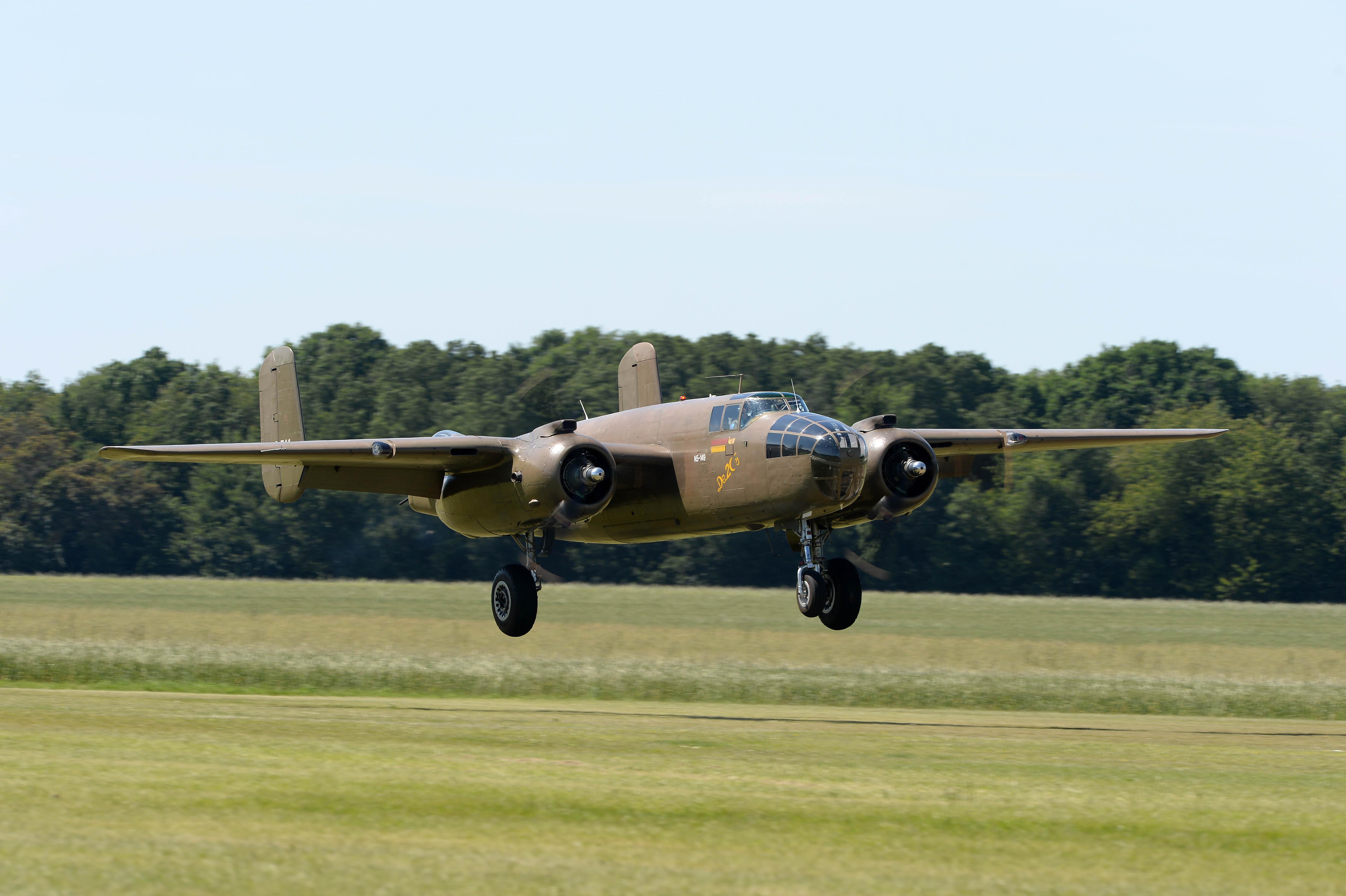 b-25-duke-of-brabant_03