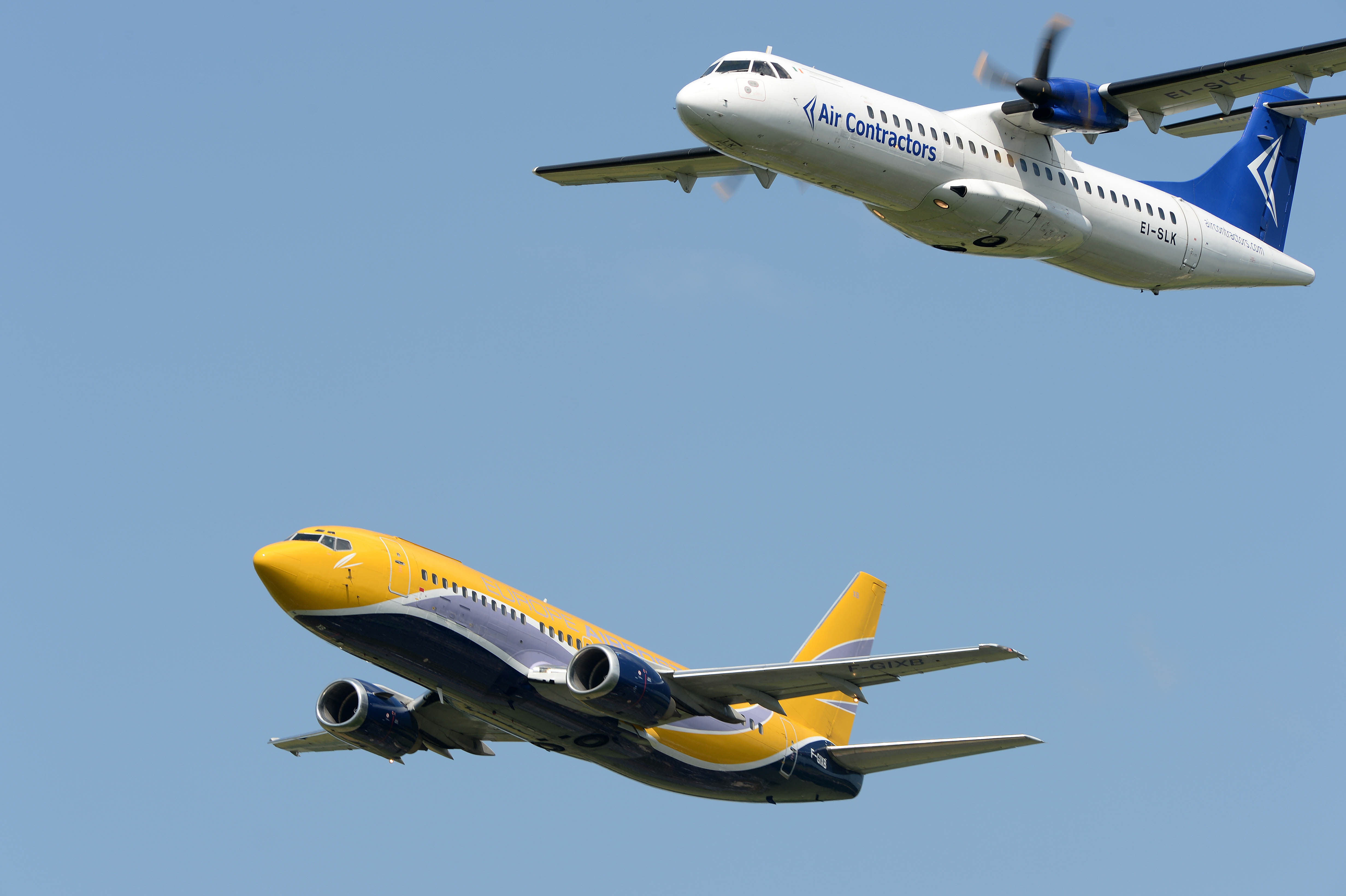 boeing-737-eap-et-atr-air-contractors_04