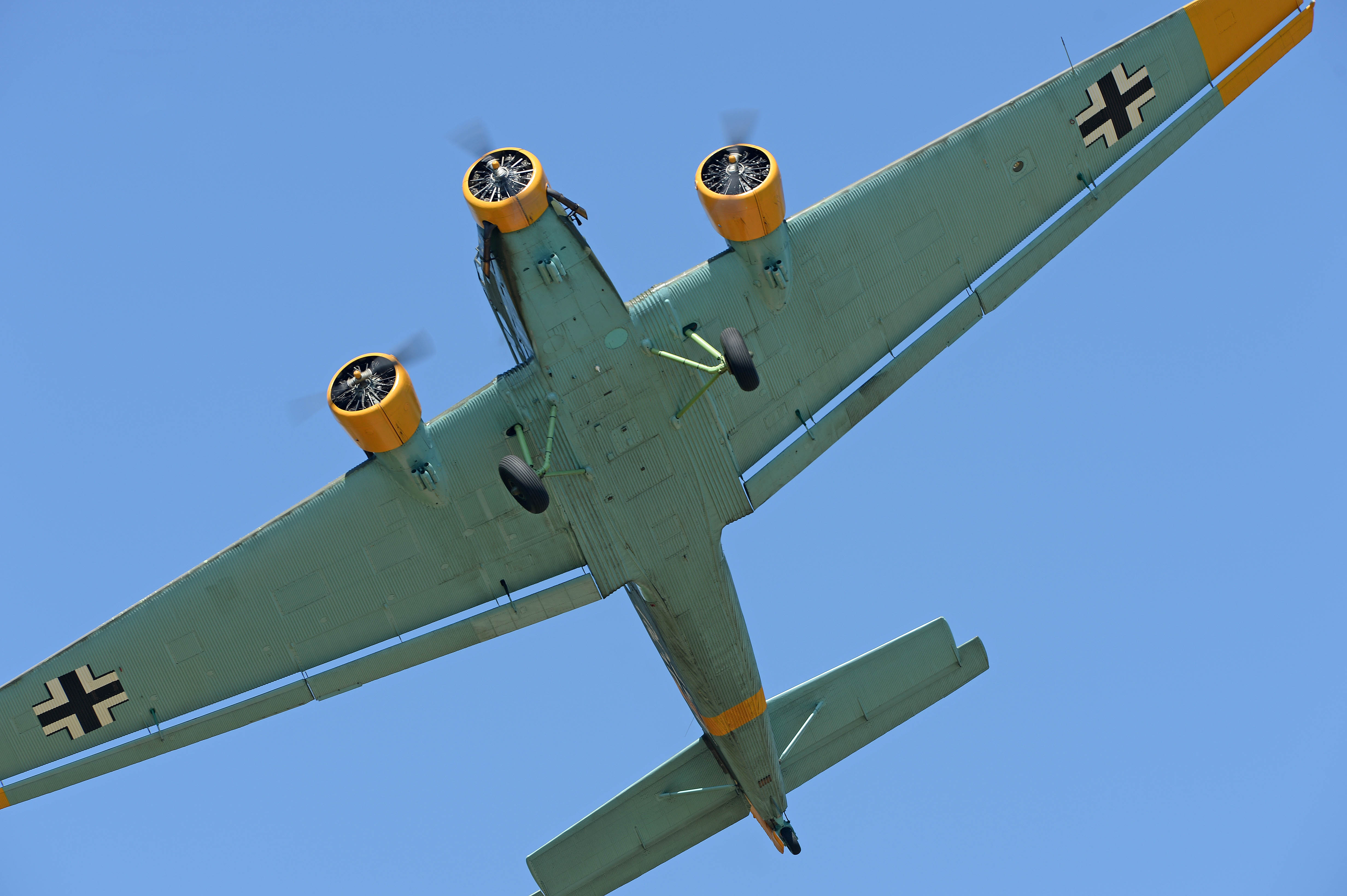 ju-52-ajbs_08
