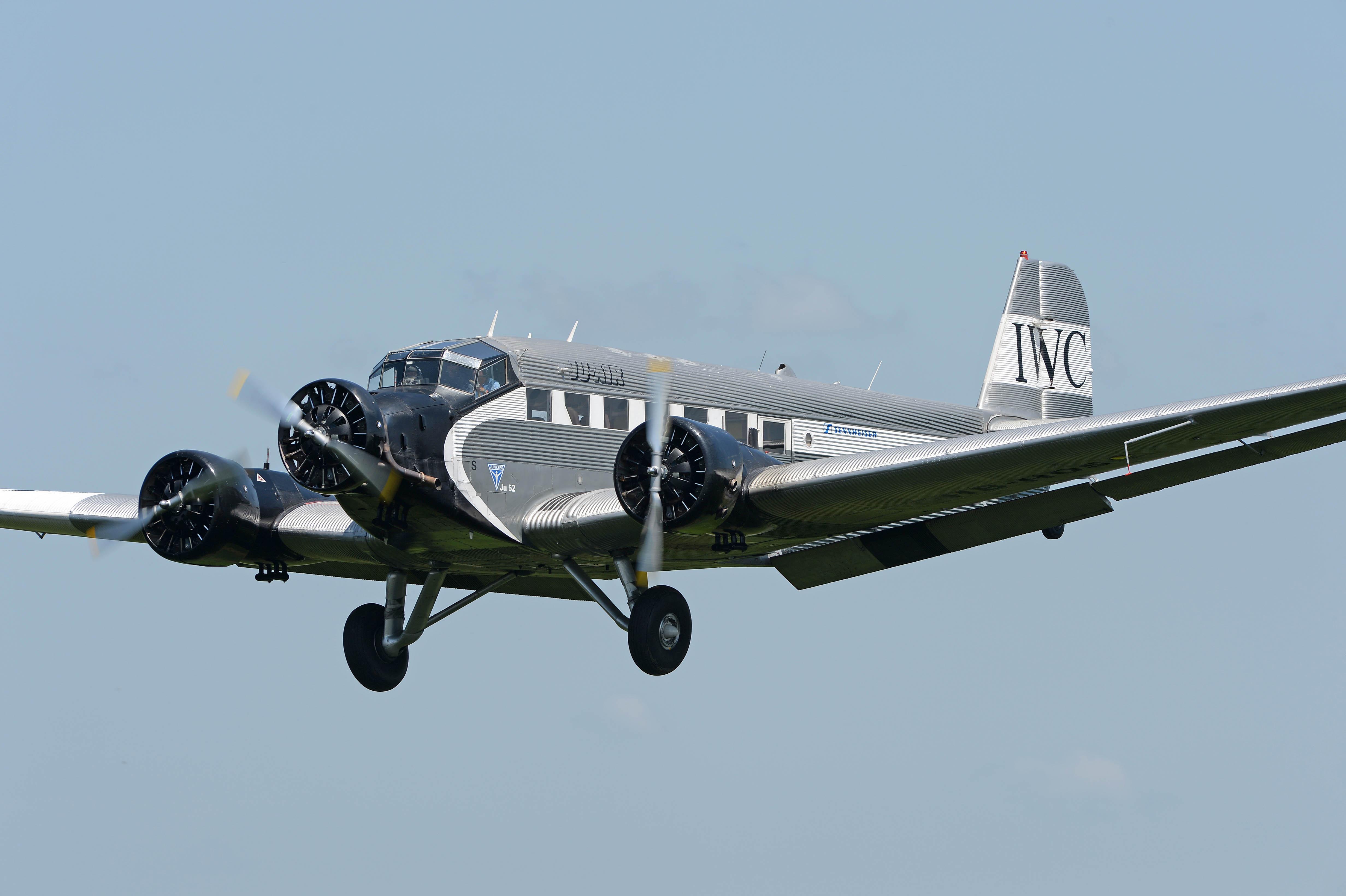 ju-52-ju-air_04