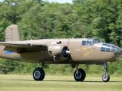 b-25-duke-of-brabant_06