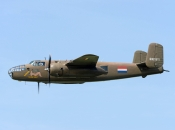 b-25-duke-of-brabant_07
