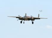 b-25-duke-of-brabant_10