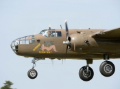 b-25-duke-of-brabant_14