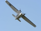 catalina-de-plane-sailing_03