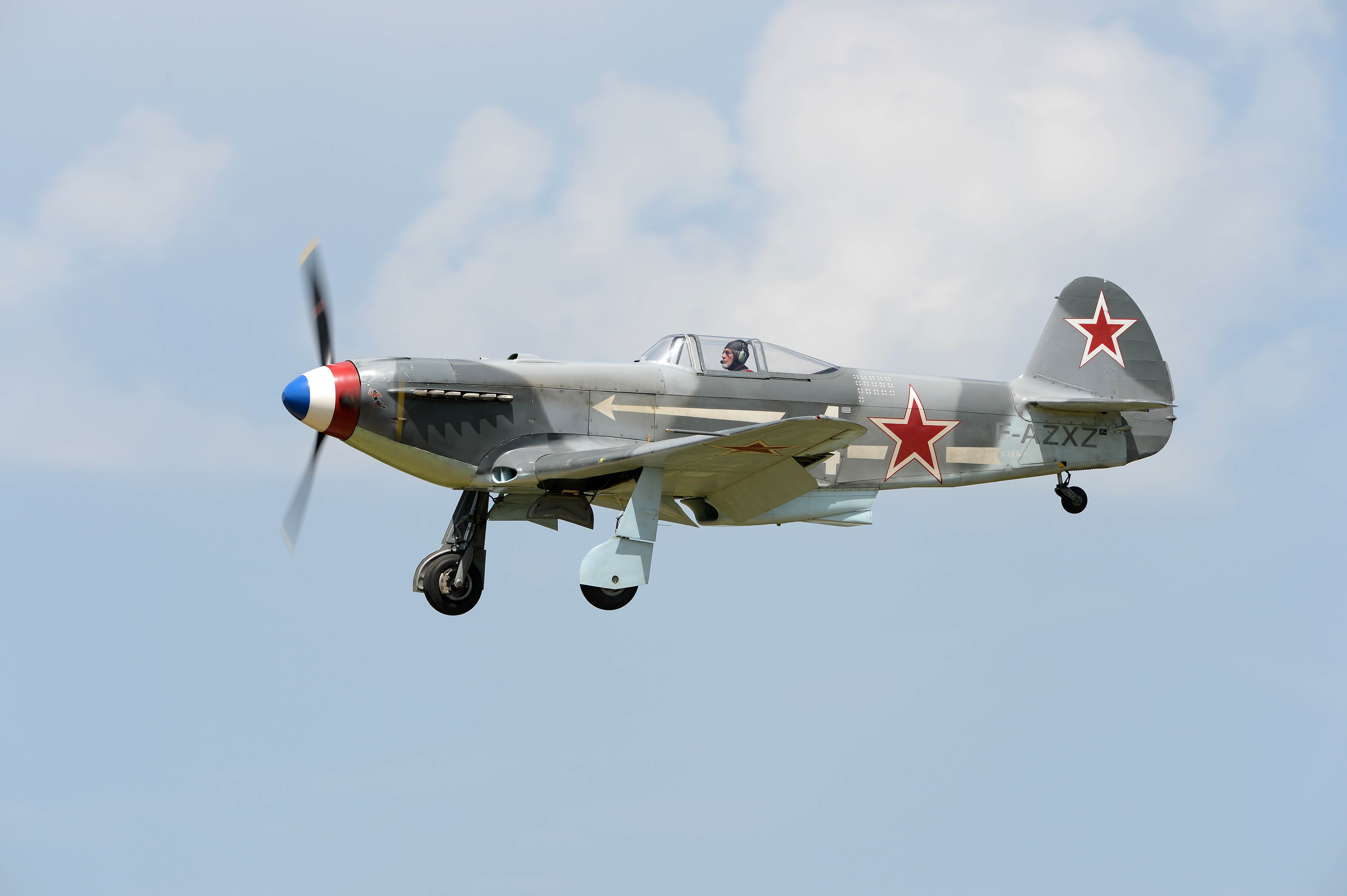 yak-3-chauveau_03