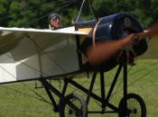 avion-morane-h-2