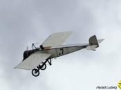 avion-morane-h-4