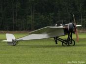 avion-morane-h